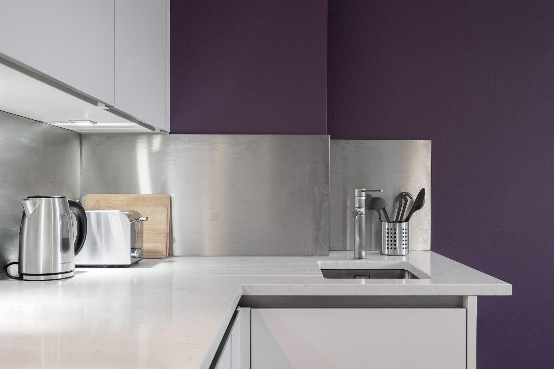 Kitchen_1P_Vin_Reading-WEB.jpg