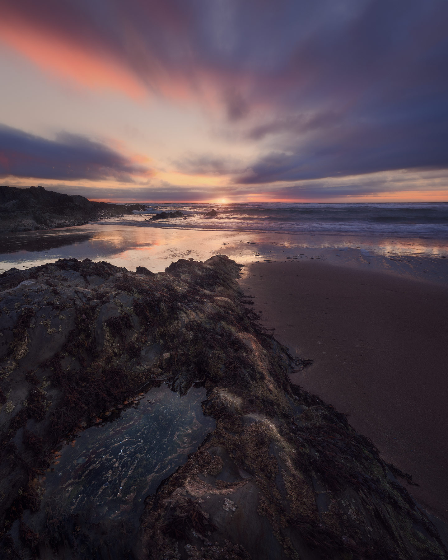 Croyde-12-2-Edit-WEB.jpg