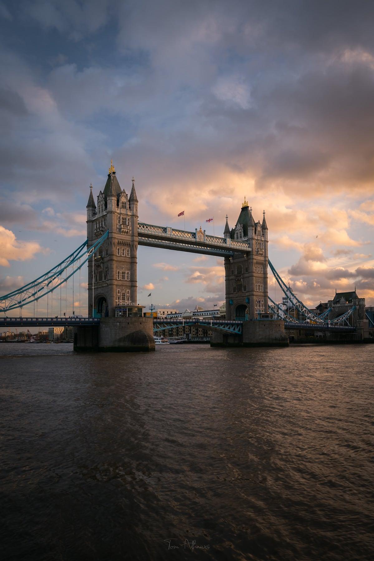 London-TB.jpg