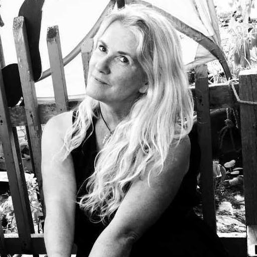 Shannon Borg, Oysterous & Vine, Photography by John Fox