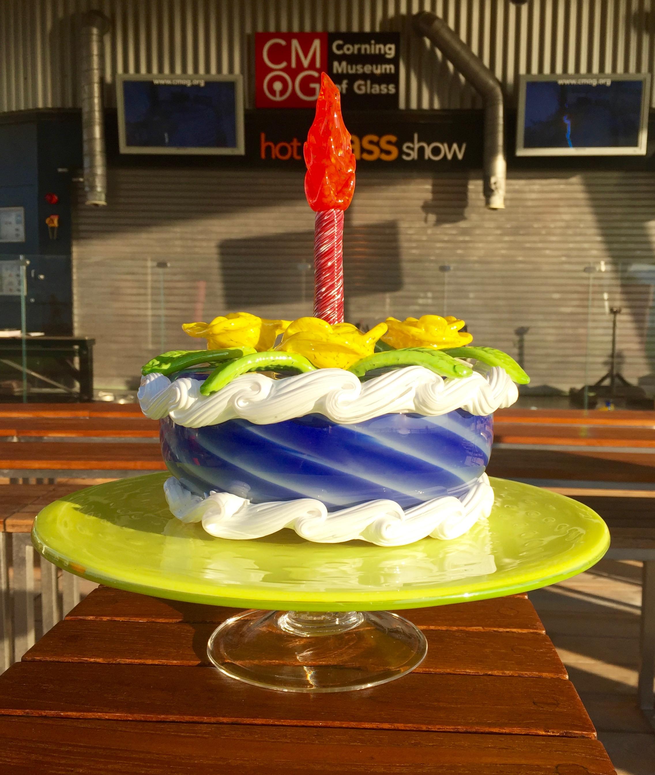x Cake Plate with Cake.jpg