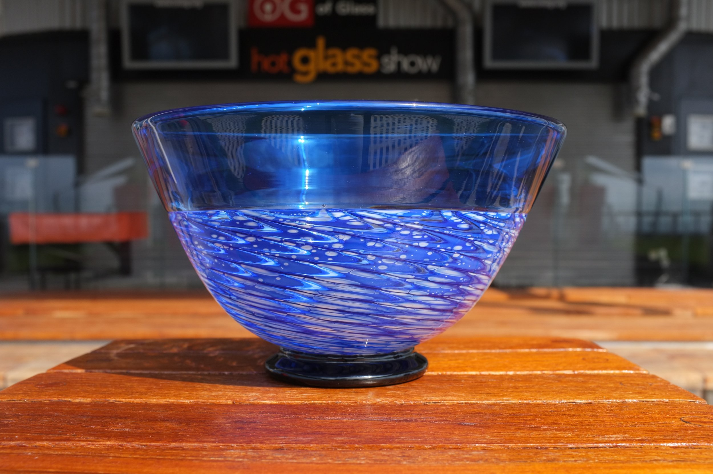 x Incalmo Blue Bowl.jpg
