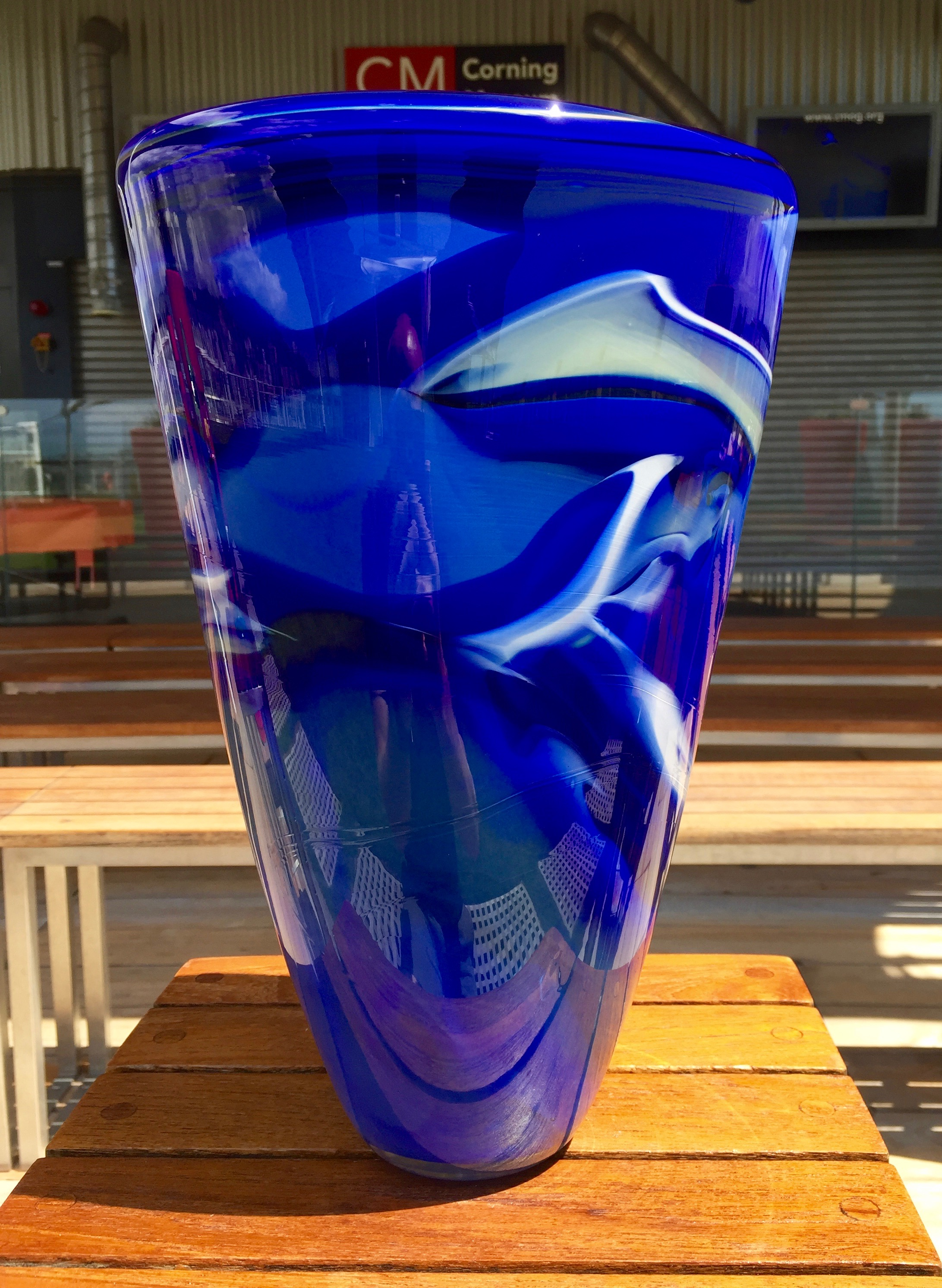 x Oceanic Vase 2.jpg