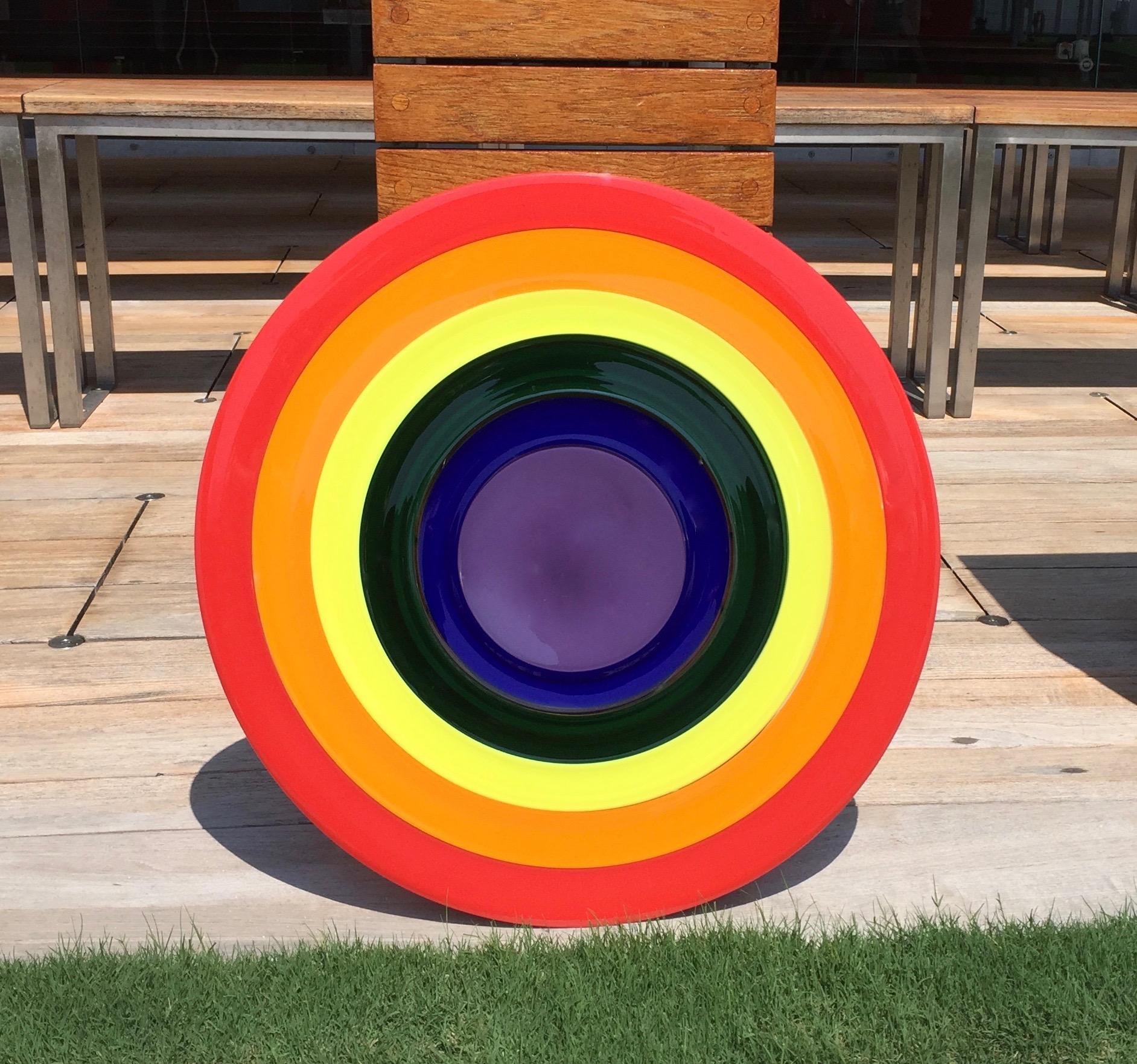 x Pride Platter.jpg