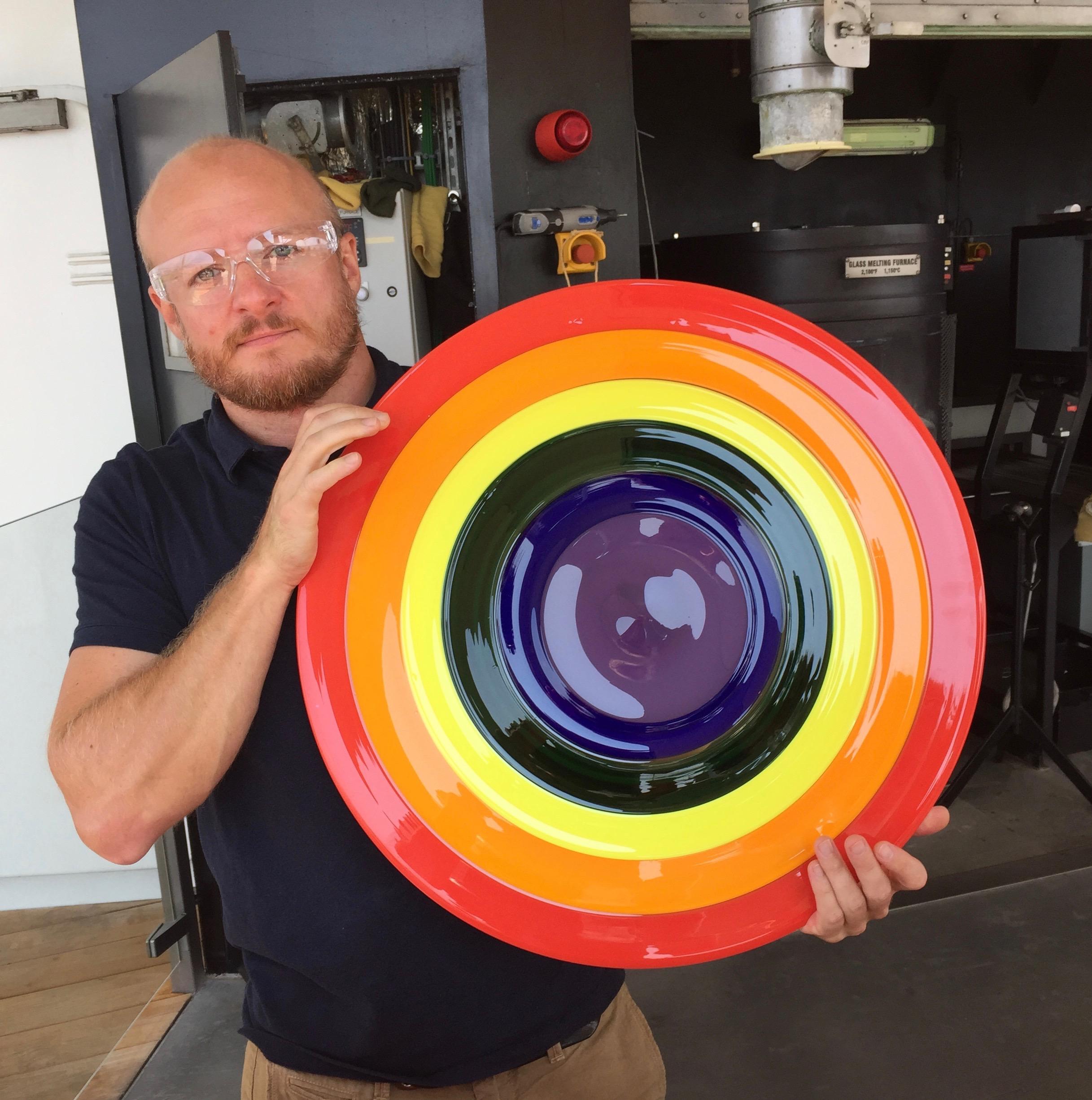 x Pride Platter w:G.jpg