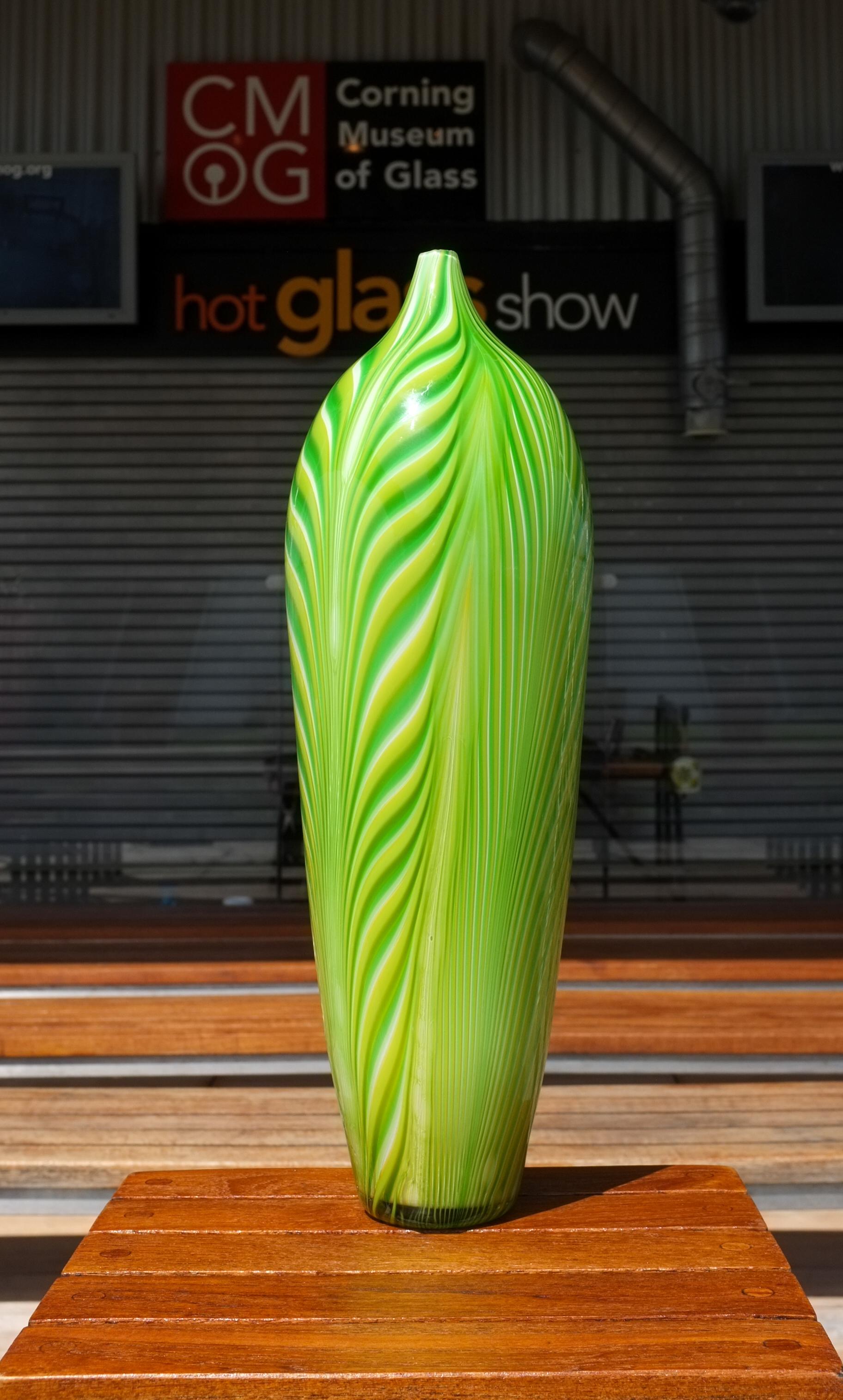 x Wrap & Rake Vase.jpg