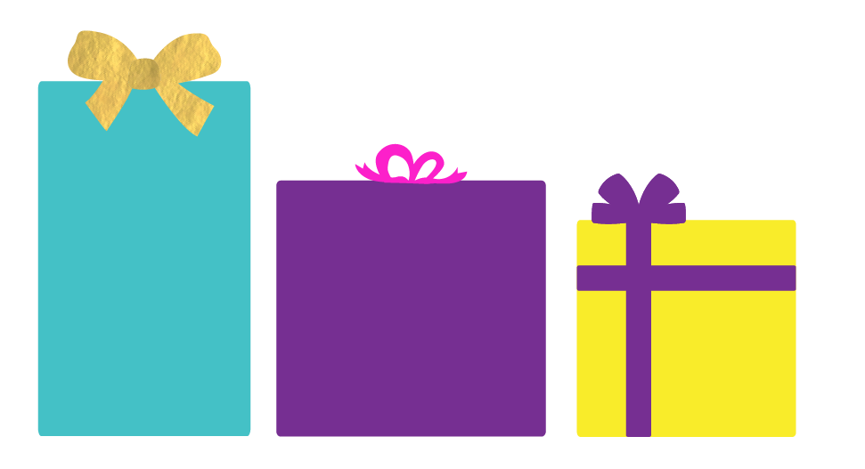 Surprise Gift Co.