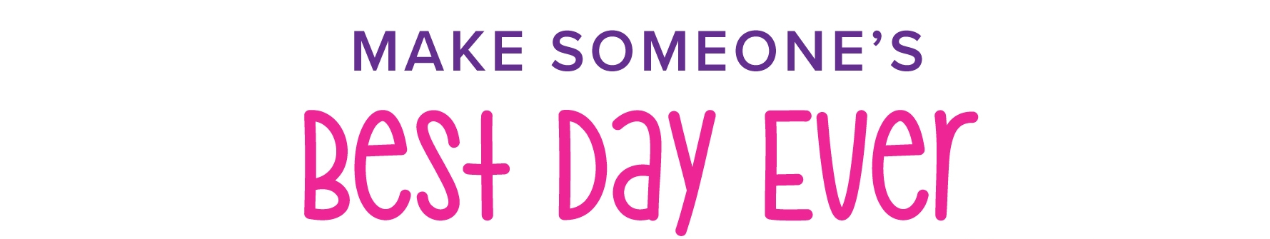 Surprise Gift Co. : Make Someone's Best Day Ever