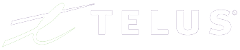 TELUS_logo.jpg