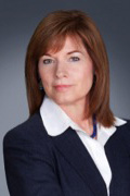 Elizabeth Denham Information & Privacy Commissioner British Columbia