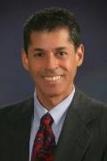 Erwin Martinez Chief Information Officer Coast Capital Savings