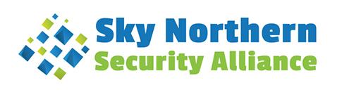 Sky-Northern-Sponsor.jpg