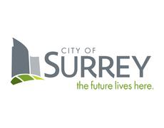 City-of-Surrey-logo.png
