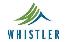 Whistler-logo.jpg