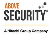 Above-Security-Gold-Sponsor.jpg