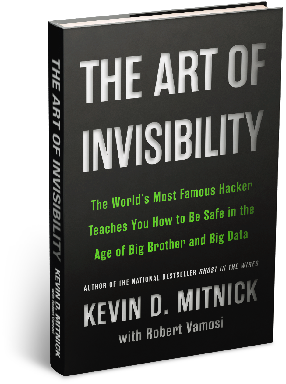 Kevin-Mitnick-book-Art-Invisibility.png
