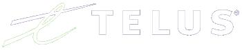 telus-platinum-sponsor.png