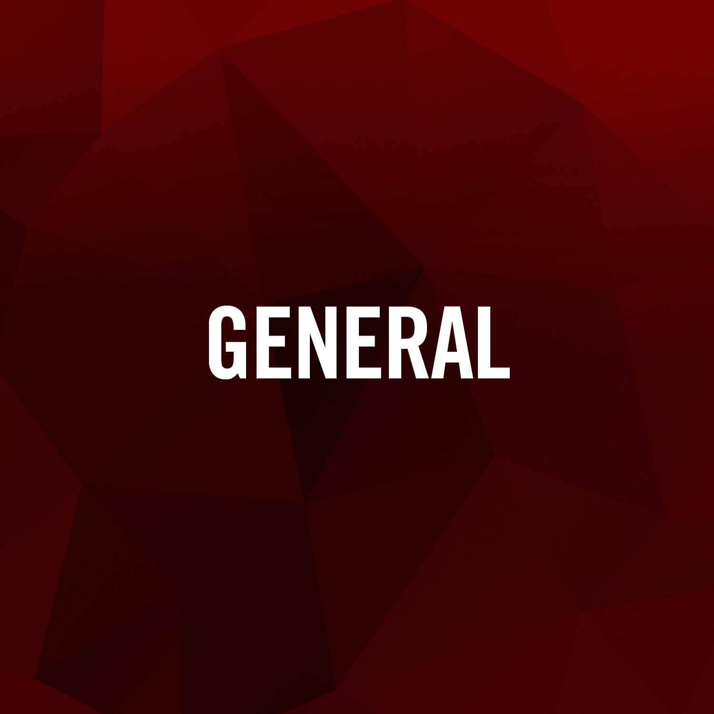 2018BCAWARE-Tickets — General.jpg