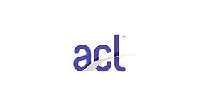 logo-ACL-platinum-sponsor.jpg