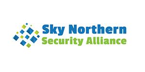 logo-SkyNorthernSecurityAlliance-gold-sponsor.jpg