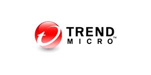 logo-TrendMicro-gold-sponsor.jpg