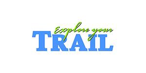 logo-city-of-trail.jpg