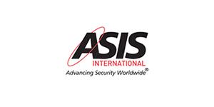 logo-ASIS.jpg