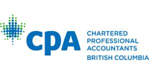 logo-cpabc.jpg