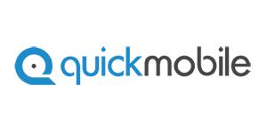 logo-quickmobile-community-sponsor.jpg