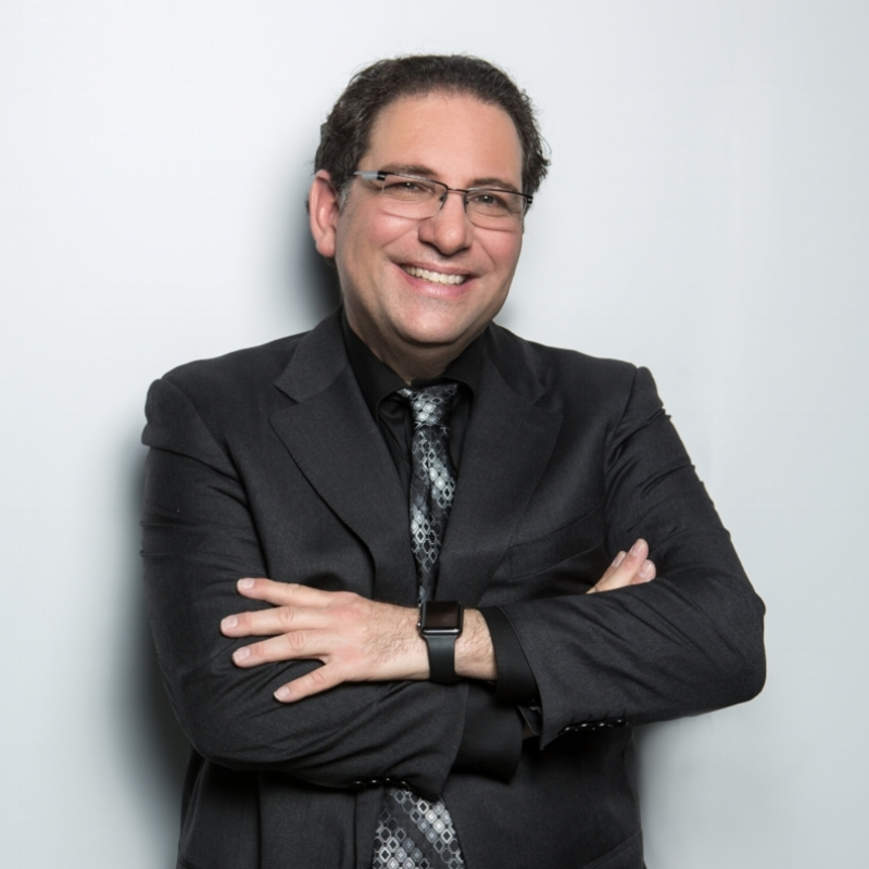 Kevin Mitnick, CEO MItnick Consulting & World's Most Famous Hacker