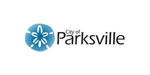 logo-city-parksville.jpg