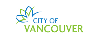 logo-city-vancouver.jpg