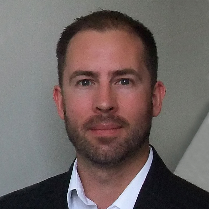 Nickolas Hilderman, Senior Security Analyst, Finning International