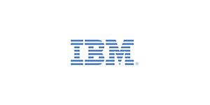 logo-IBM-gold-sponsor.jpg