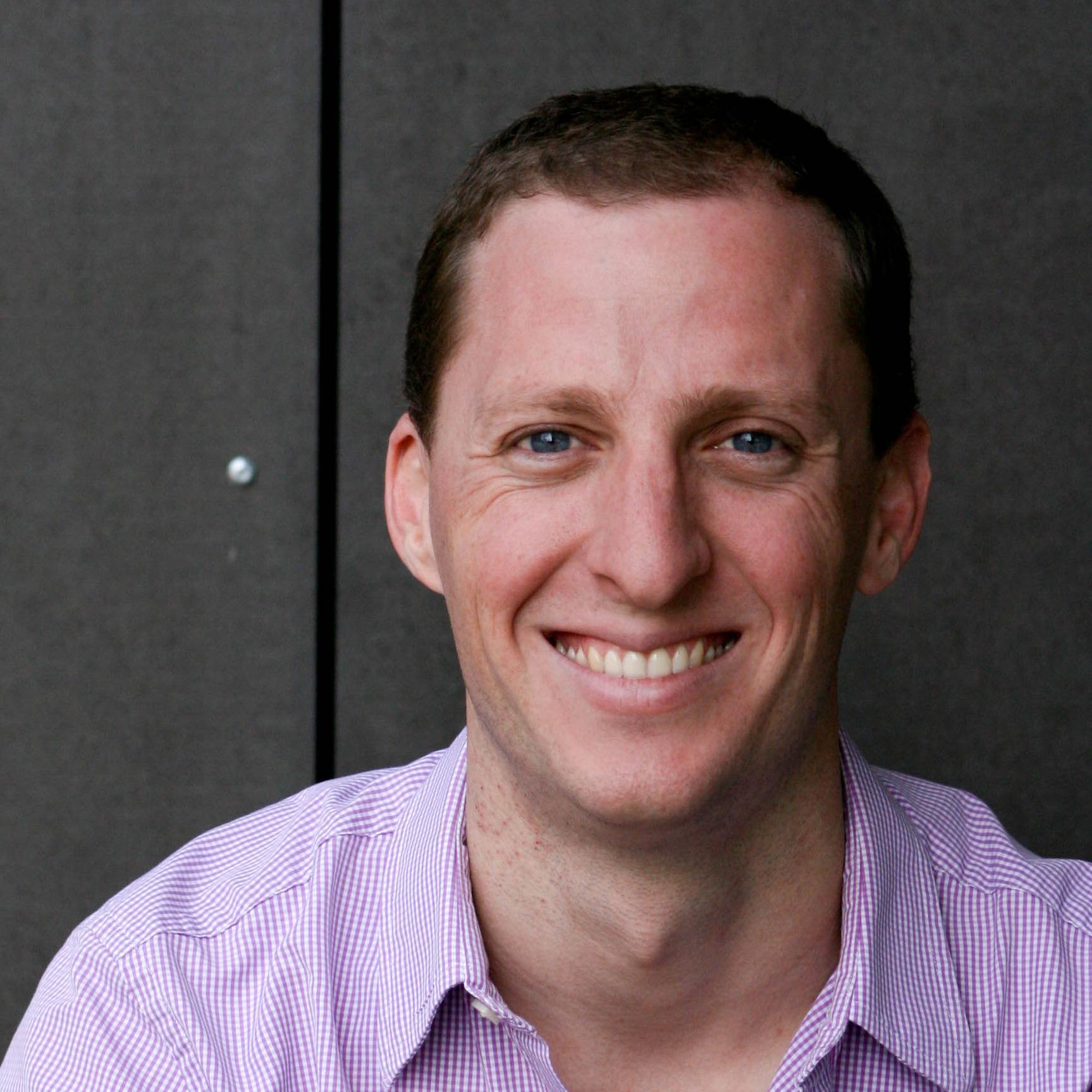 Alexander Hanway, Senior Product Marketing Manager for Encryption, Gemalto