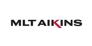 logo-MLT-Aikins-gold-sponsor.jpg