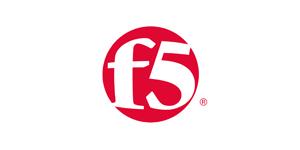 logo-F5-gold-sponsor.jpg
