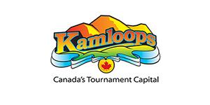 kamloops-logo-home.png
