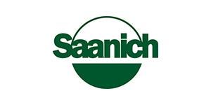logo-district-saanich.jpg