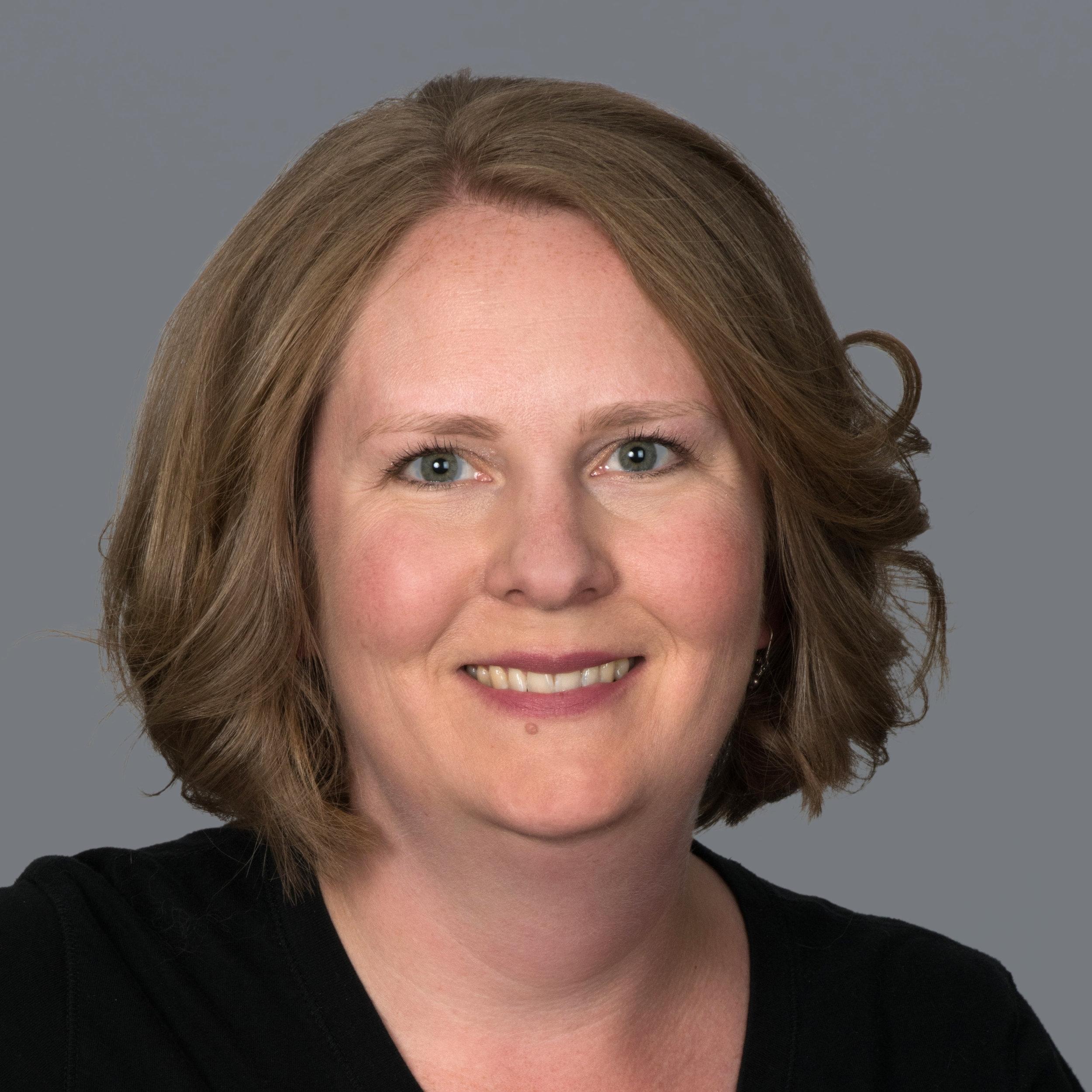 Erika Noerenberg, Senior Malware Analyst, LogRhythm