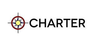 logo-charter-gold-sponsor.jpg