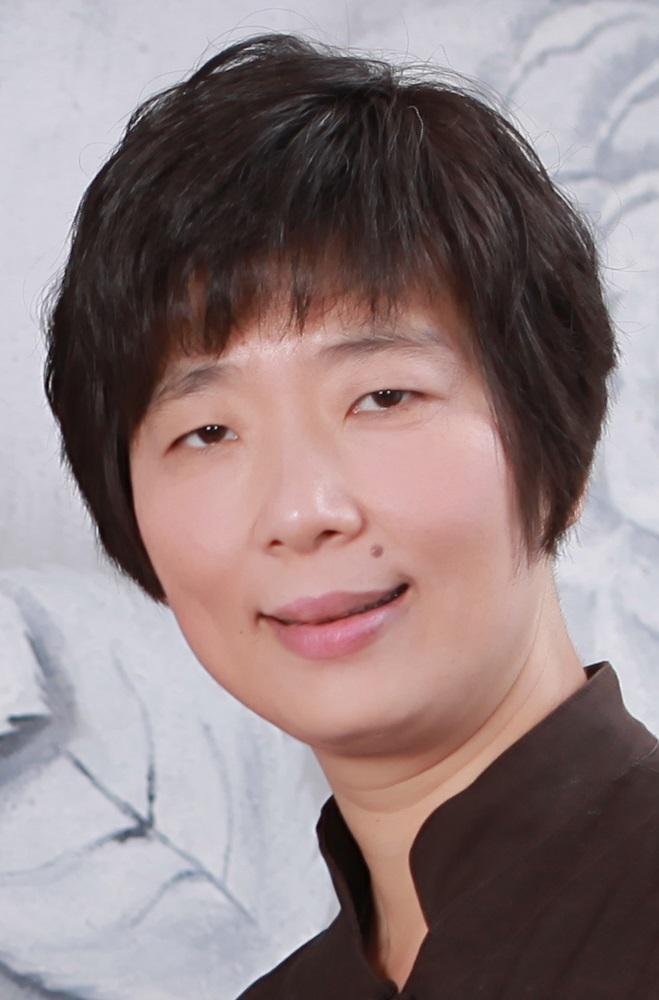 Yiman.Jiang.sumus.jpeg