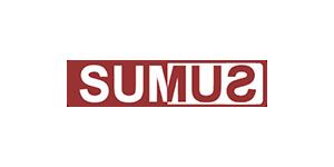 logo-sumus-community-sponsor.jpg
