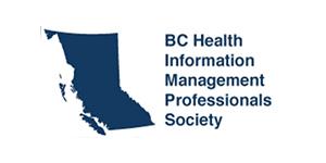 logo-BCHIMPS-community-sponsor.jpg