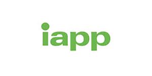 logo-IAPP.jpg