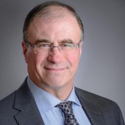 Randy Brunet, Partner, MLT Aikins