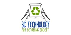 logo-bcls.jpg