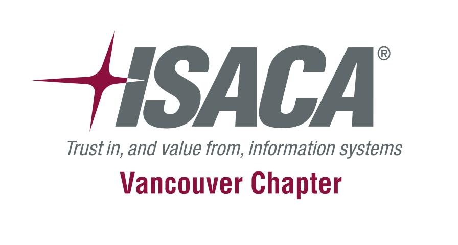 logo-ISACA-Vancouver.jpg