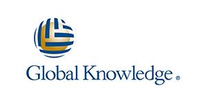 logo-global-knowledge-gold-sponsor.jpg