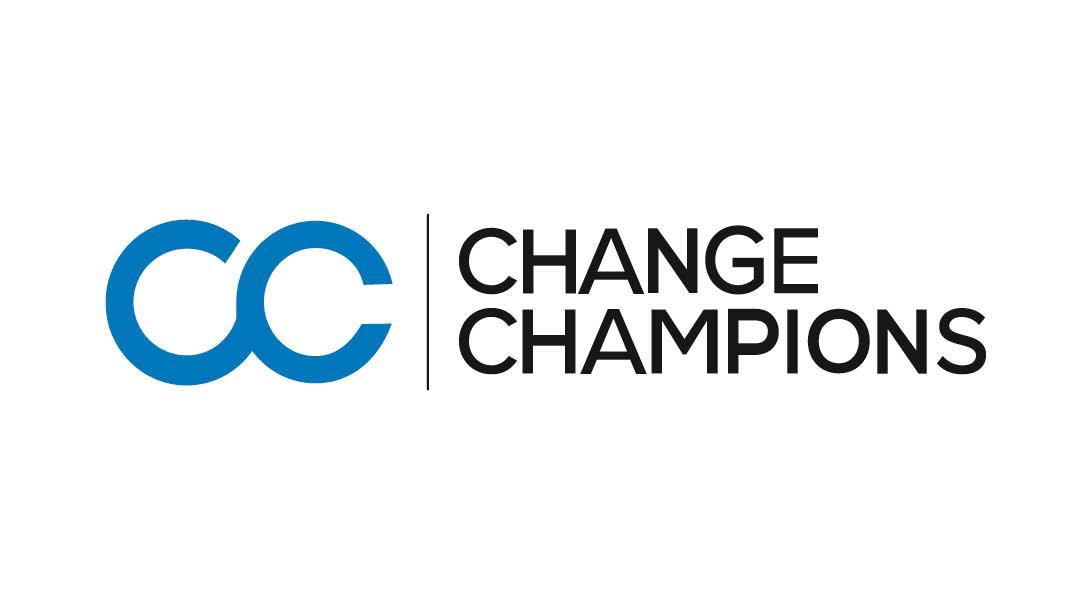 ChangeChampion_BCAWARE.jpg